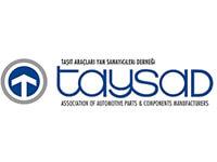 TAYSAD - Taşıt Araçları Yan Sanayicileri Derneği
