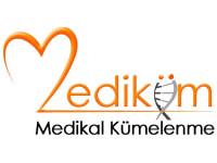 MEDİKUM - Medikal Kümeleme