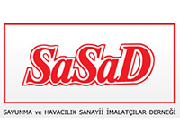 SASAD - Savunma ve Havacılık Sanayii İmalatçılar Derneği