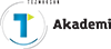 Talaşlı İmalat (İşleme Merkezi / Torna) Operatör Eğitimleri