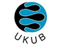 UKUB - Ulusal Kalıp Üreticileri Birliği