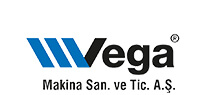 Vega Makina Sanayi ve Ticaret A.Ş.