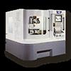 CNC Takım Bileme Tezgahlar
