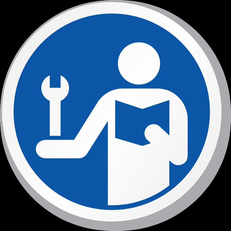Akademi Misyon Vizyon