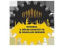 İstanbul 3.Bölge Sanayici ve İş İnsanları Derneği