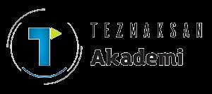 Tezmaksan Akademi