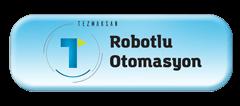 Robotlu Otomasyon Hizmeti