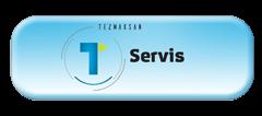 Tüm Türkiye Geneli Cnc / Universal Tezgah Servis ve Yedek Parça Hizmeti