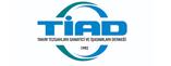 Tiad Tayvan Heyetini Ağırladı