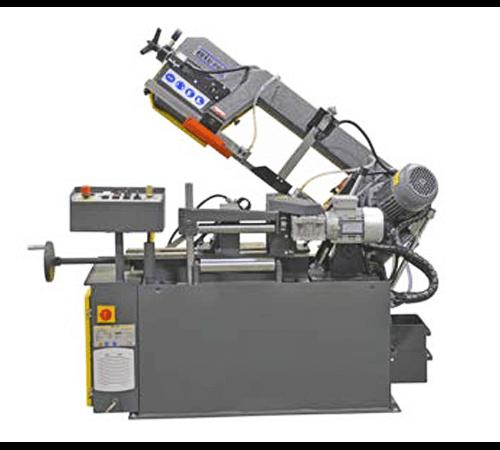 Beka-Mak BMSO 230 Universal Mafsallı Şerit Testere