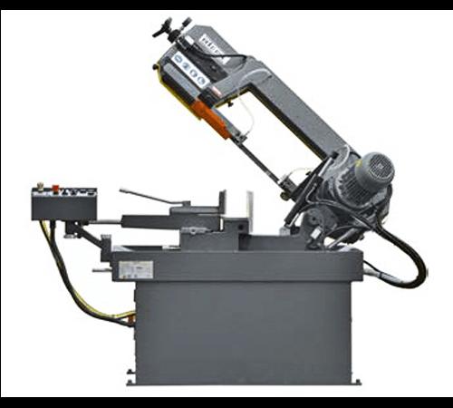 Beka-Mak BMSY 230 DG Universal Mafsallı Şerit Testere