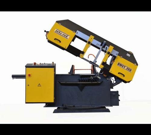 Beka-Mak BMSY 350 M Universal Mafsallı Şerit Testere