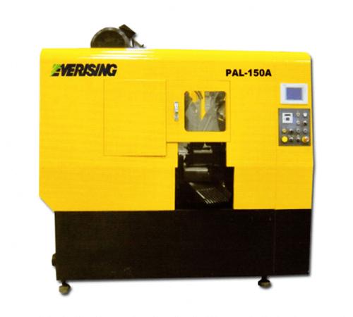 Everising PAL-150A Universal Elmas Uçlu Hızlı Daire Testere