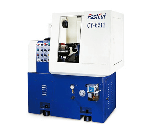 Fastcut CY-6500 Serisi Universal Özel Uygulama Tezgahları