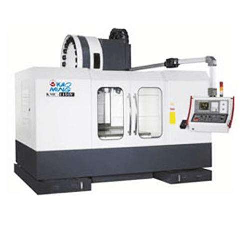 Kaoming KMC-1000V CNC Dikey İşleme Merkezi