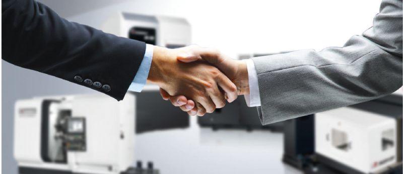 Leasing, finansman desteğinde yatırımcılara birçok avantaj sunuyor
