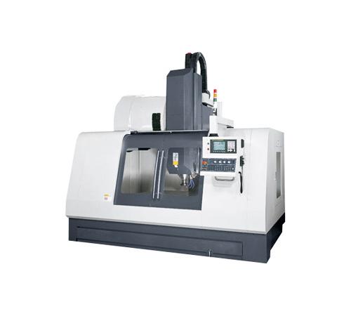 LIH CHANG A-140 CNC Dikey İşleme Merkezi