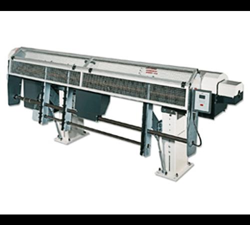 LNS Sprint-552 CNC Çubuk Sürücü