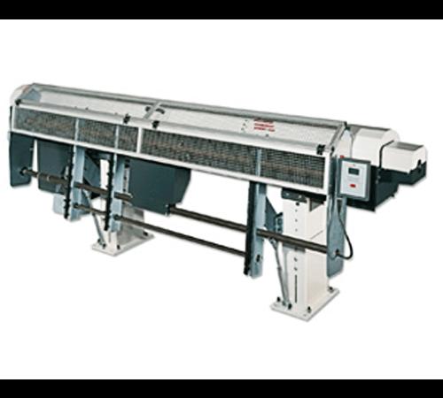 LNS Sprint-565 CNC Çubuk Sürücü