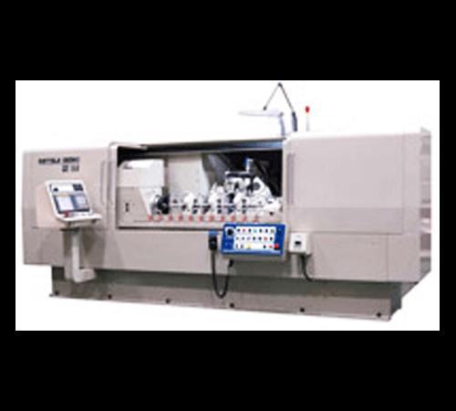 Mitsui-Seiki GSE100B CNC Dış Vida Taşlama Tezgahı