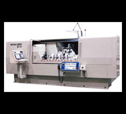 Mitsui-Seiki GSE100H CNC Dış Vida Taşlama Tezgahı