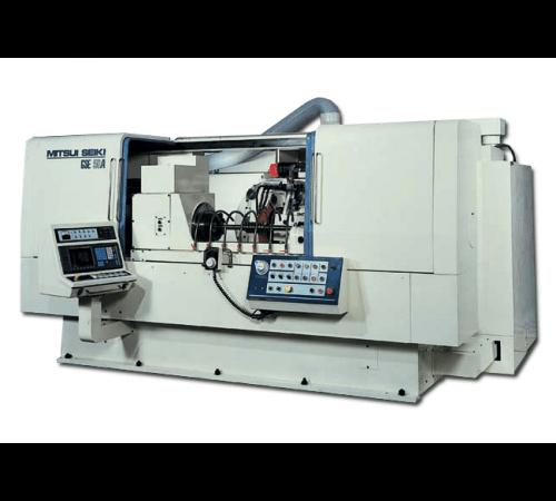Mitsui-Seiki GSE50A CNC Dış Vida Taşlama Tezgahı