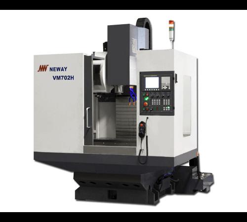Neway VM702H/S CNC Dikey İşleme Merkezi