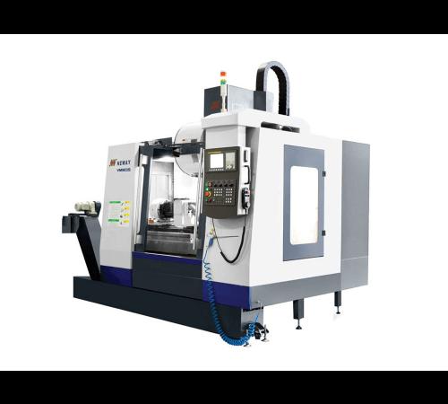Neway VM903H/S CNC Dikey İşleme Merkezi