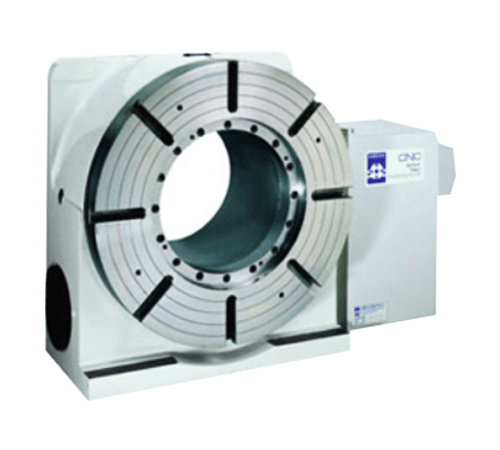 Parkson MNC-401R CNC Döner Tabla