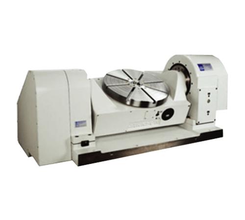 Parkson PAR-170 CNC Döner Tabla