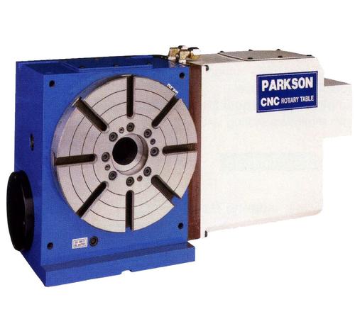 Parkson PTNC-250R CNC Döner Tabla