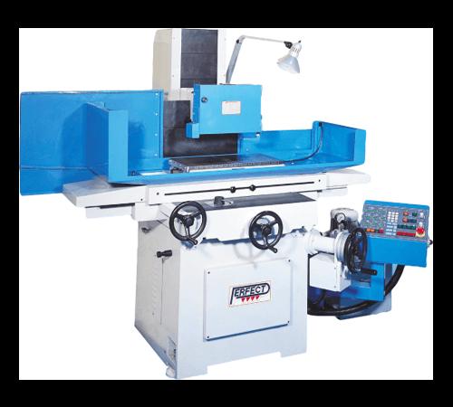 Perfect PFG-CL3060 AH Universal Satıh Taşlama Tezgahı
