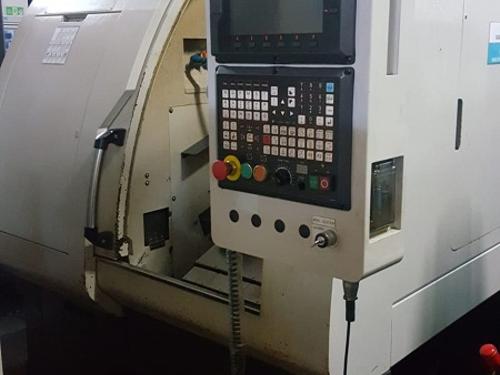 RAYFENG RC32 CNC TORNA TEZGAHI - T