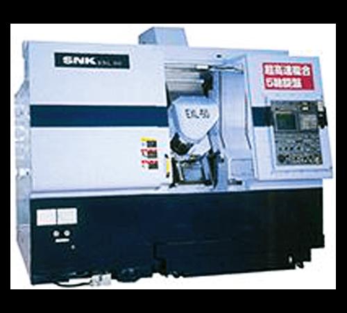 SNK EXL-50 Universal Cnc