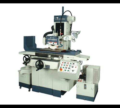 Supertec STP-1022 Universal Satıh Taşlama Tezgahı