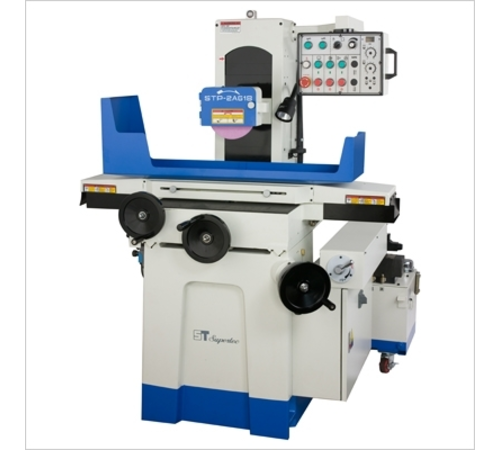 Supertec STP-2A618 Universal Satıh Taşlama Tezgahı