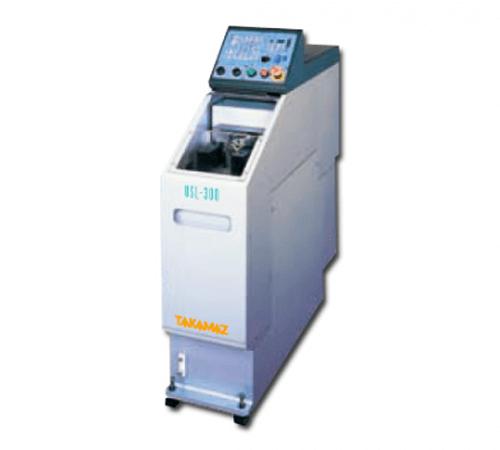 Takamaz USL-300 CNC Yatay Torna Tezgahı