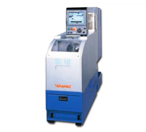 Takamaz USL-480 CNC Yatay Torna Tezgahı