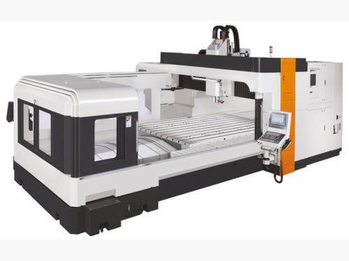 Tezmaksan Makina Takumi Machinery İle Anlaştı