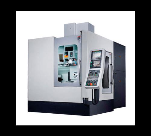 Top-Well TW-400HV CNC Dikey İşleme Merkezi