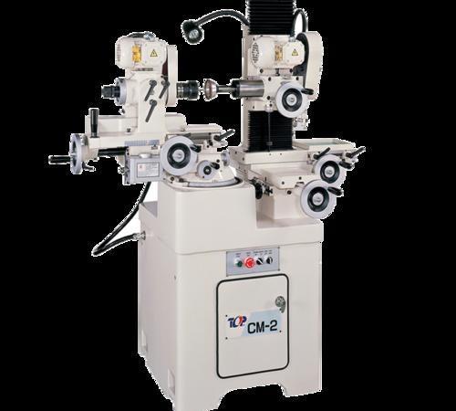 Top Work M-2 CNC Takım Bileme Tezgahlar