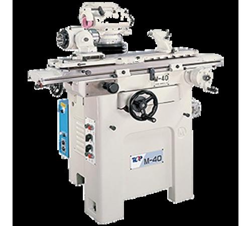 Top Work M-40 CNC Takım Bileme Tezgahlar