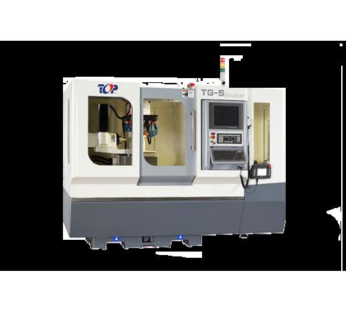 Top Work TG-5 CNC Takım Bileme Tezgahlar