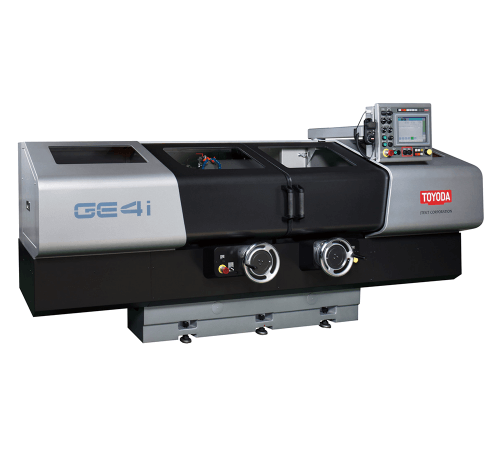 Toyoda GE4Aİ-150 CNC Silindirik Taşlama