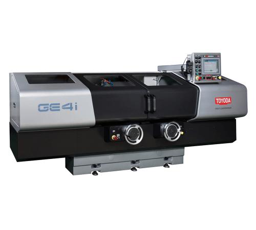 Toyoda GE4Aİ-200 CNC Silindirik Taşlama