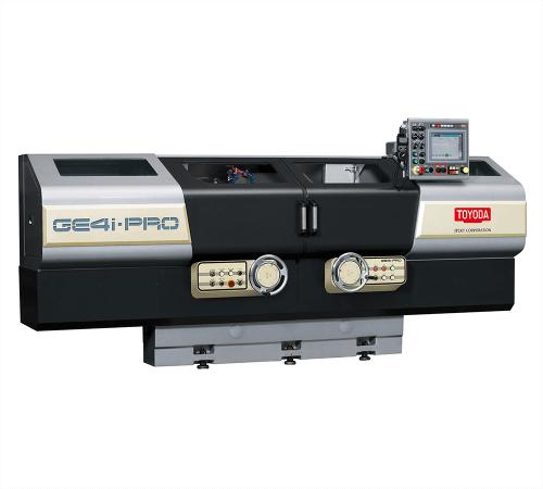 Toyoda GE4Aİ-50 CNC Silindirik Taşlama