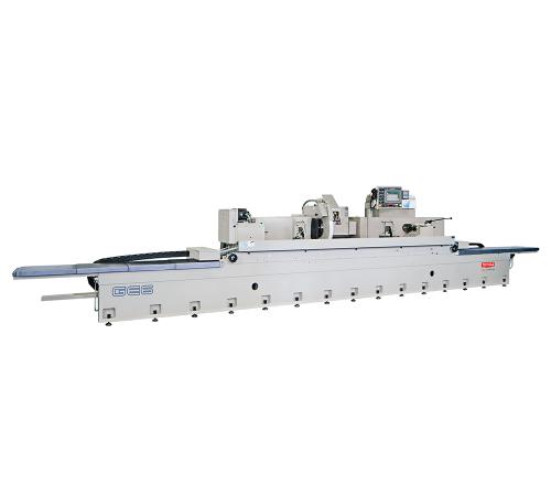 Toyoda GE6-320|| CNC Silindirik Taşlama