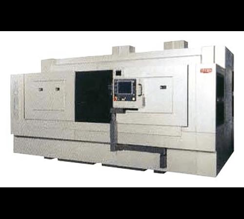 Toyoda GF50Mİ-70T CNC Kam Mili Taşlama Tezgahı