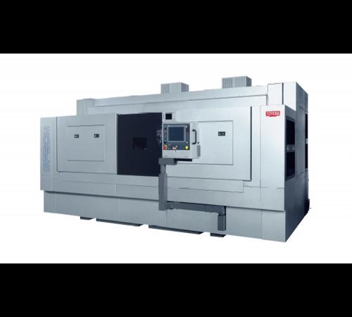 Toyoda GL50M-70T CNC Silindirik Taşlama Tezgahı