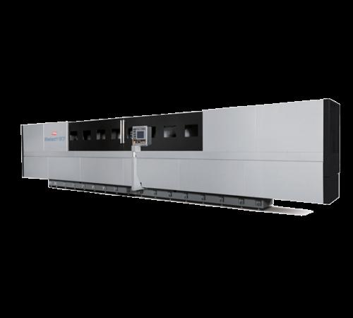 Toyoda SelectG7-100 CNC Silindirik Taşlama Tezgahı